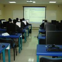 labs-trabajando